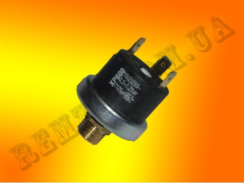 Датчик давления Ariston ХР 600 (аналог 995903, 9951690, 6PRESSAC00)