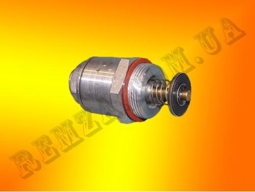 Электромагнитный клапан автоматики Каре