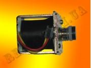 Электромагнитный клапан для китайских колонок