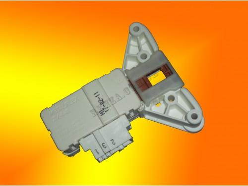 Замок блокировки люка Ardo 651016770 (530001500)