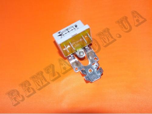 Фильтр сетевой Indesit, Ariston C00065987, C00143383