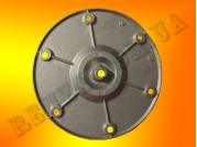 Опора (суппорт) барабана Ardo 041 (236002300)
