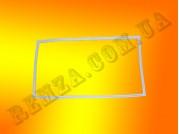 Уплотнитель двери 490x556 морозильной камеры Атлант 769748901503