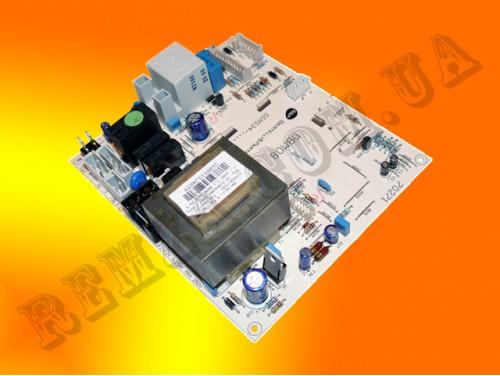 Плата управления Ferroli EasyTech