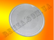 Тарелка СВЧ LG 255 мм