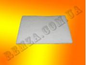 Фильтр для пылесосов Zelmer 3000.0019