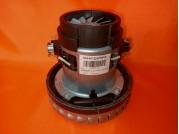Двигатель моющего пылесоса 1200Вт VC07W122 D=137, H=137