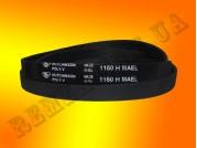 Ремень приводной 1150 H7 MAEL