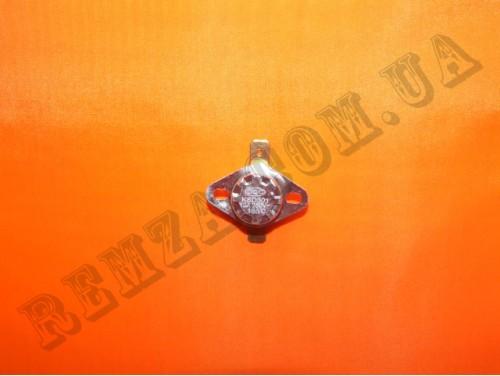 Термостат керамический KSD301-10A 165°С