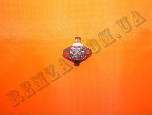 Термостат керамический KSD301-10A 185°С