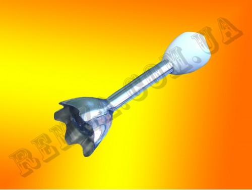 Металлический стержень-нож BR67050778