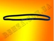 Ремень SS-186171 для хлебопечки Moulinex 90S3M537