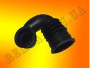 Патрубок дозатор-бак Samsung DC67-00334A