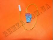 Термодатчик (температурный сенсор) Samsung DA32-10109P
