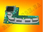 Плата управления Saunier Duval S1062000