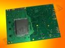 Плата управления Westen Quasar D24F 710648100