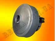 Двигатель пылесоса Samsung DJ31-30183J 1400Вт с буртом D=135, H=111