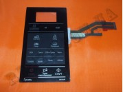 Клавиатура Samsung DE34-00405A