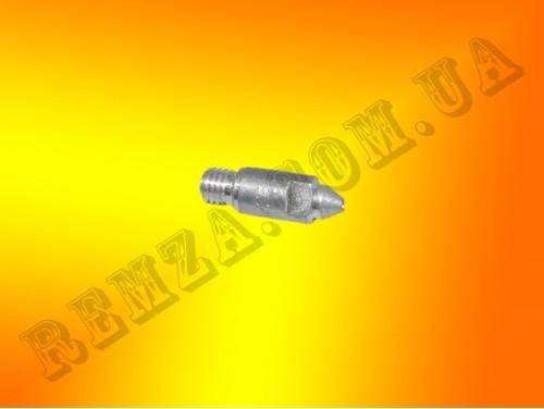 Запальная форсунка Junkers Bosch 8708200212