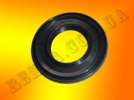 Cальники c внутренним диаметром 34 мм (2)