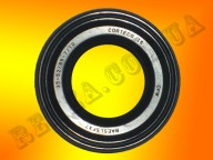 Cальники c внутренним диаметром 35 мм (35)