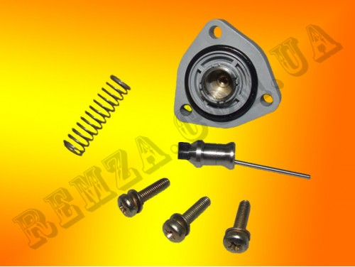 Регулятор протока Junkers Bosch 8705705021