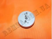 Таймер механический Гефест DMJ 60-0033-02 (0032-11-60)