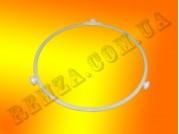 Роллер для СВЧ D=180мм H=14,2мм