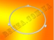 Роллер для СВЧ D=165мм H=16,2мм