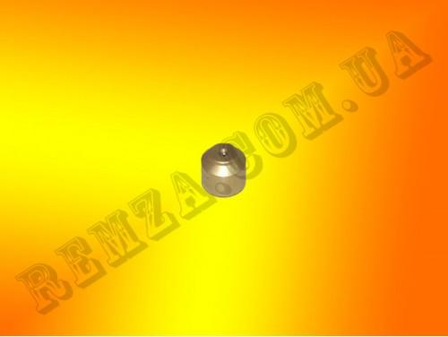 Инжектор пилотной горелки 100-055 (0.977.118)