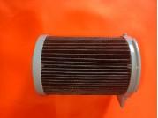 НЕРА фильтр для пылесосов LG 5231FI3768A