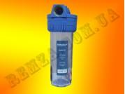 Фильтр для очистки холодной воды FE10-1B