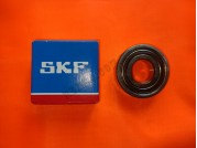 Подшипник 6203 SKF Италия