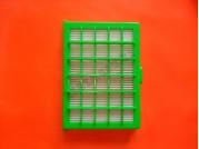 НЕРА фильтр для пылесосов Rowenta ZR004201