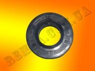 Cальники c внутренним диаметром 25 мм (37)