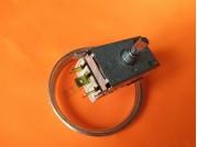 Термостат K54-L2061 Ranco