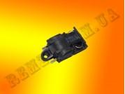 Термовыключатель для пылесосов Zelmer 332.0022