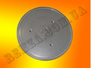 Тарелка СВЧ Samsung 288 мм DE74-20102D