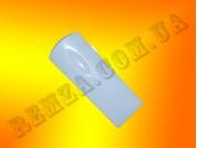 Кнопка открывания двери для СВЧ печи Samsung DE66-20275B