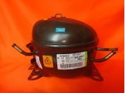 """Компрессор """"ASPERA"""" EMBRACO EMT 23CLP R600a 90W"""