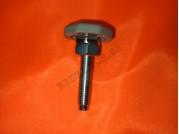 Ножка для стиральной машины LG AFC729093 (AFC72755402), M10*1,25