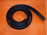 Уплотнительная резина дверцы Indesit Ariston C00141316