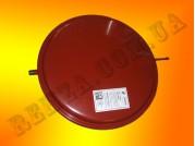 Расширительный бак 5л Saunier Duval S10050 (0020027611)