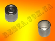 Колпачки для магнетрона  (4)