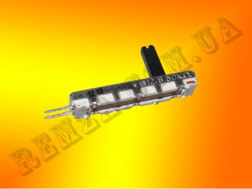 Регулятор мощности 2102-001022А Samsung