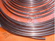 Труба кондиционерная Majdanpek 1/2'' (12,7 мм)