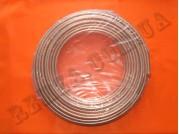 Труба кондиционерная Majdanpek 3/8'' (9,53 мм)