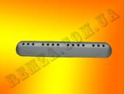 Активатор (ребро) барабана Ardo 651007831 (398101400)