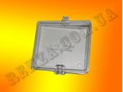 Воздушная заслонка для холодильника Samsung DA31-00085A
