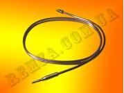 Термопара для газовых плит Ariston, Indesit C00143490